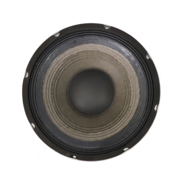 12inch PA high quality Stage speaker